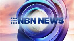 App development Check mate at NBN News