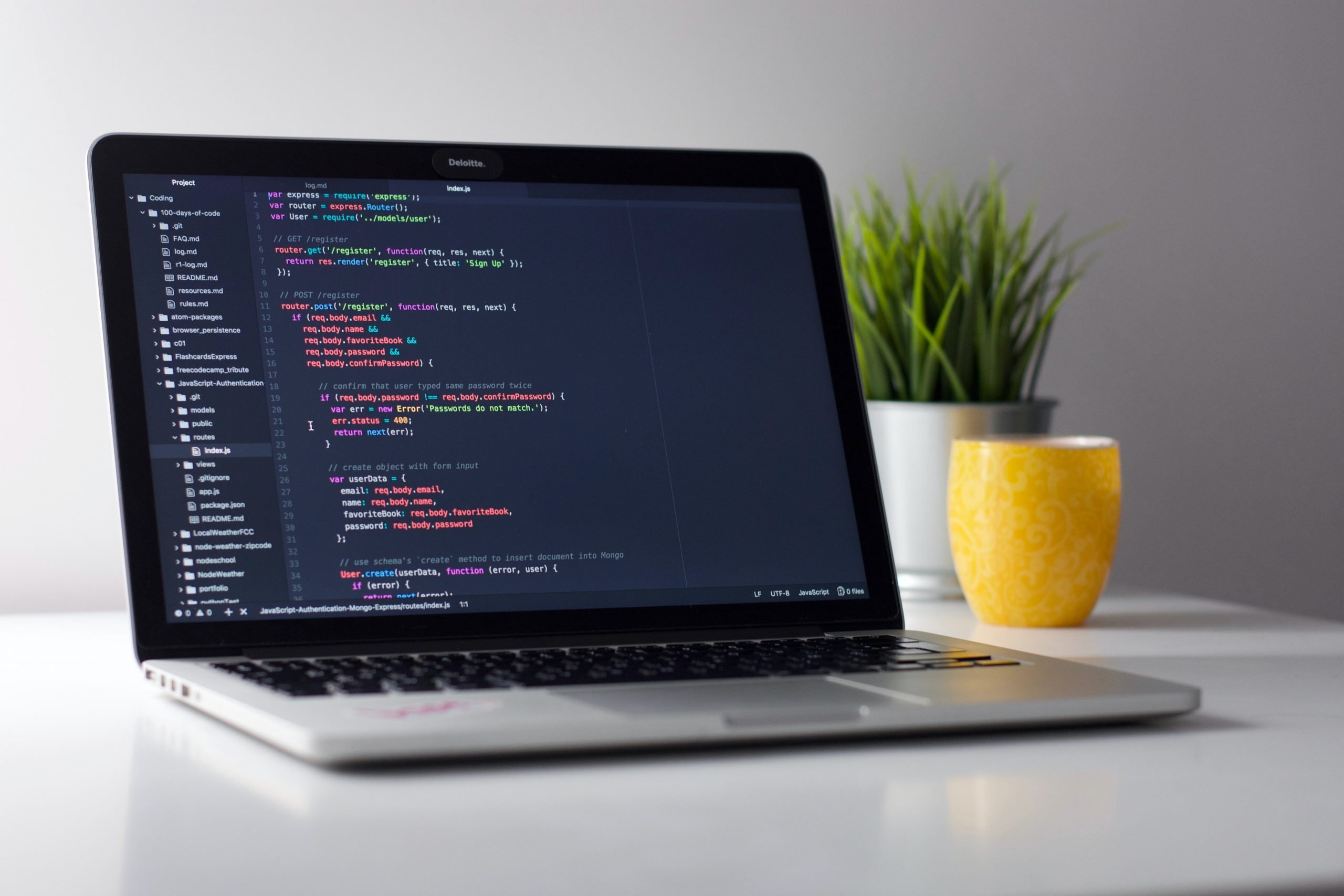 The pros and cons of low-code no-code
