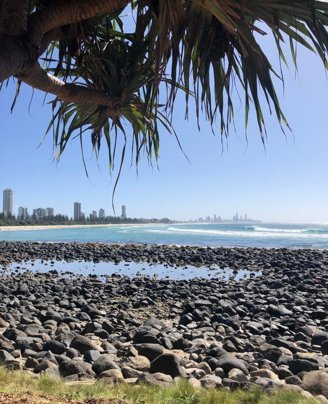 What a beautiful view from Burleigh Hill this morning ☀️⁠ ⁠ #goldcoastagency #queensland #burleighheads #officevibes #burleigh #queenslander #gclivin #softwaredevelopment #webdevelopment #websitedesign #websitedesigning #responsivewebdesign #websitedesigncompany #peoplewhocode #websitedesigning #mobileappdevelopment #mobileappdesign #eyeondesign #ui #ux #uitrends #designlovers #appdeveloper #designlife #aussiebusiness #australianbusiness #queenslandlife