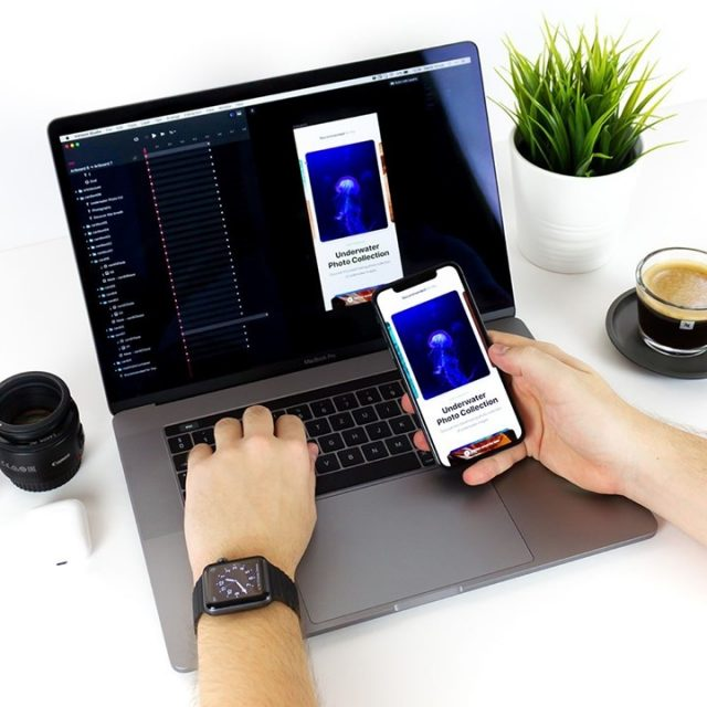 Prototyping an app is a great opportunity to test the end user experience and ensures the design and performance is on point!!   Get in contact with us at Media Shark HQ today to see your idea brought to life.  #appdevelopment #creativeagency #ondemandapps #goldcoastagency #goldcoast #burleighheads #officevibes #burleigh #goldcoaster #gclivin #softwaredevelopment #webdevelopment #websitedesign #websitedesigning #responsivewebdesign #websitedesigncompany #peoplewhocode #websitedesigning #mobileappdevelopment #mobileappdesign #eyeondesign #ui #ux #uitrends #designlovers #appdeveloper #designlife #aussiebusiness #australianbusiness