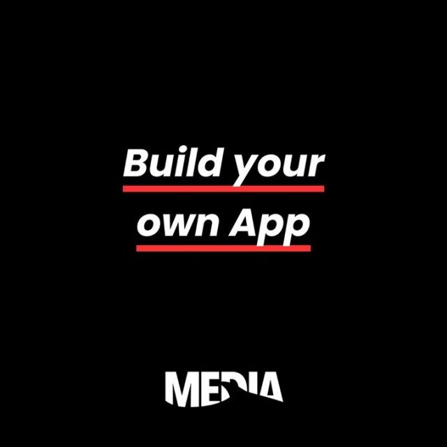 Media Shark are an app design and development agency.  Reach out to us if you have an app idea you want to see brought to life!  #mediashark #tech #business #innovation #entrepreneur #design #inspiration #startups #motivation #engineering #mobileapps #appdevelopment #mobileappdevelopment #uxdesign #softwaredevelopment #appdesign #uitrends #uidesign #goldcoastagency #goldcoast #burleighheads #officevibes #burleigh #goldcoaster #gclivin #aussiebusiness #australianbusiness #whitelabelapps  