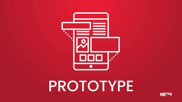 An app prototype is a visual mockup that looks like a real app. It is used at the very beginning, in the design stage of building an app.   The prototype is fully designed and clickable, the only difference is that the developed app will contain all of the coding to make it function.   #mediashark #tech #business #innovation #entrepreneur #design #inspiration #startups #motivation #engineering #mobileapps #appdevelopment #mobileappdevelopment #uxdesign #softwaredevelopment #appdesign #uitrends #uidesign #goldcoastagency #prototype #burleighheads #officevibes #burleigh #goldcoaster #gclivin #aussiebusiness #australianbusiness #whitelabelapps 
