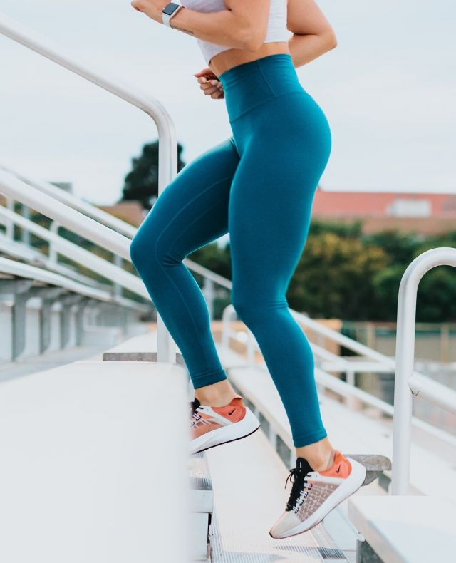 Summer Bodies are made in winter! Check out our list of the best fitness apps Australia (link in bio) 🏋🏻♀️  #mediashark #tech #business #innovation #entrepreneur #design #inspiration #startups #motivation #engineering #mobileapps #appdevelopment #mobileappdevelopment #uxdesign #softwaredevelopment #appdesign #uitrends #uidesign #goldcoastagency #goldcoast #burleighheads #officevibes #burleigh #goldcoaster #gclivin #aussiebusiness #australianbusiness #fitnessapps